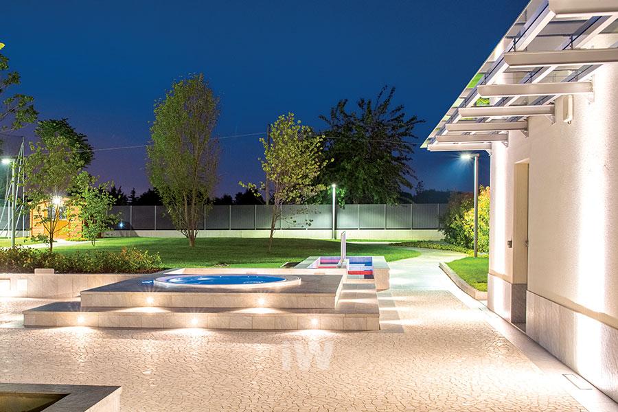 italian-wellness-realizzazione-spa-in-casa