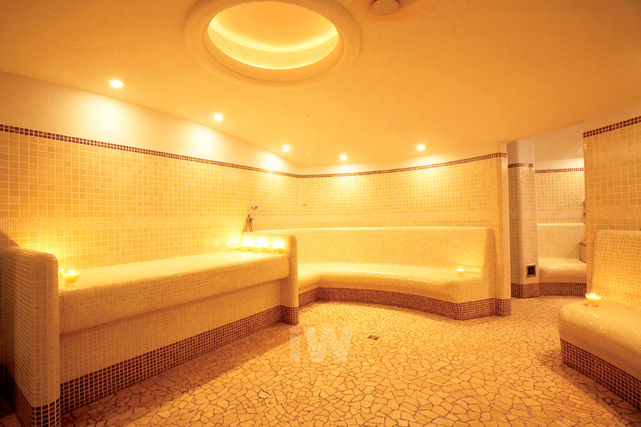 italian-wellness-body-soul-hammam