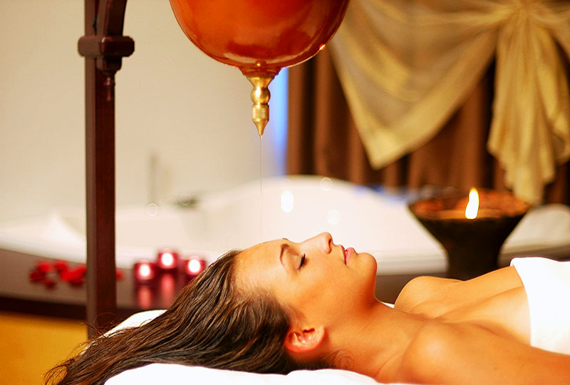 italian-wellness-trattamento-benessere-relax