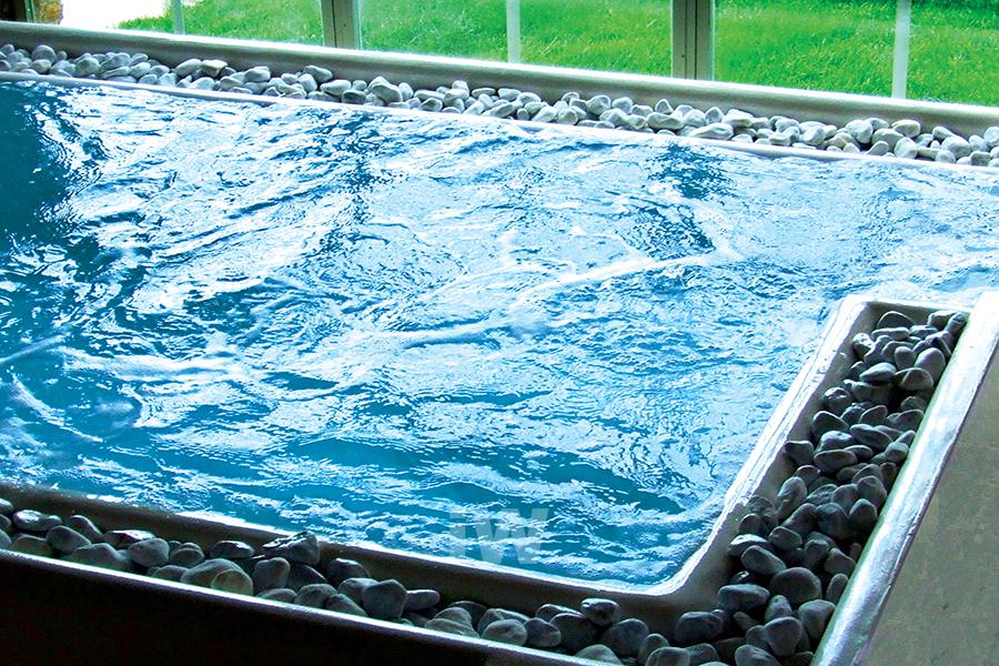 italian-wellness-spa-privata-idromassaggio