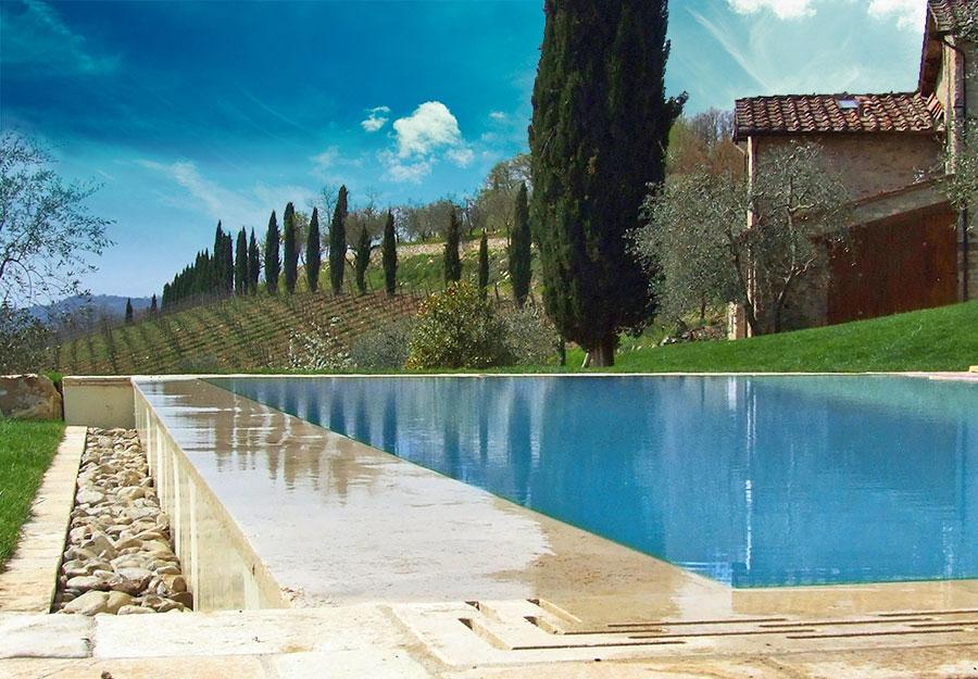italian-wellness-realizzazione-piscine-sfioro