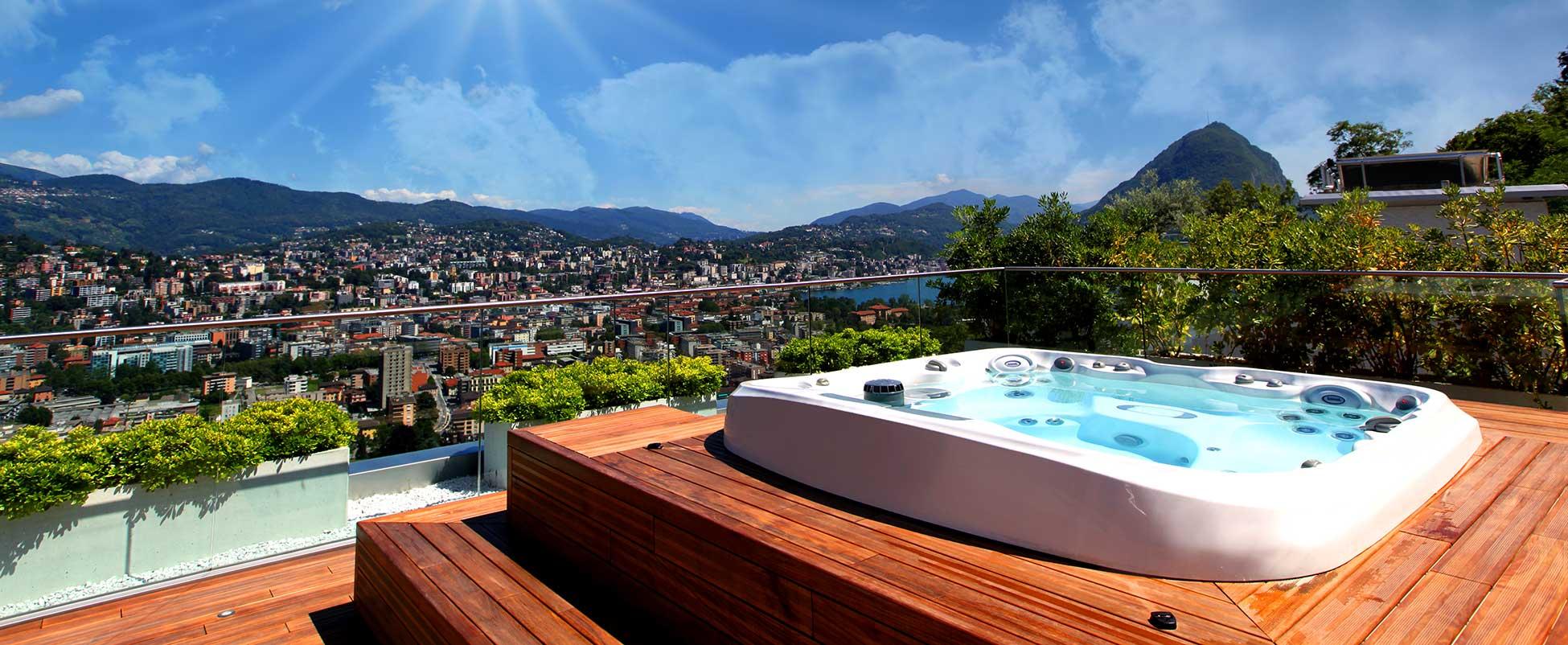 italian-wellness-produzione-costruzione-vasche-idromassaggio ...