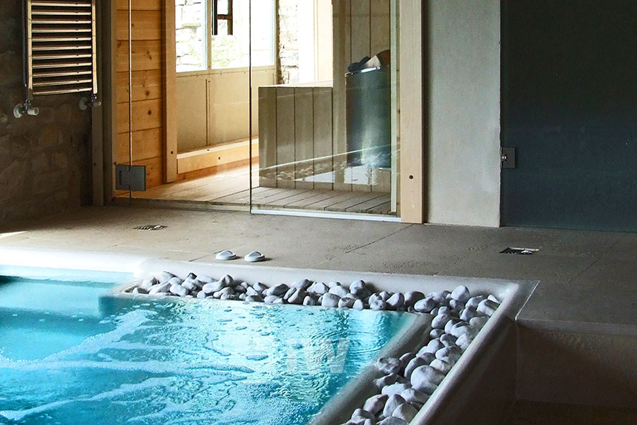 italian-wellness-home-wellness-spa-in-casa-sauna-idromassaggio