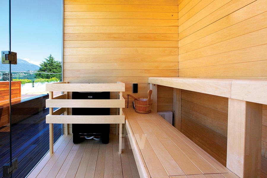 italian-wellness-realizzazione-home-spa-realizzazione-sauna