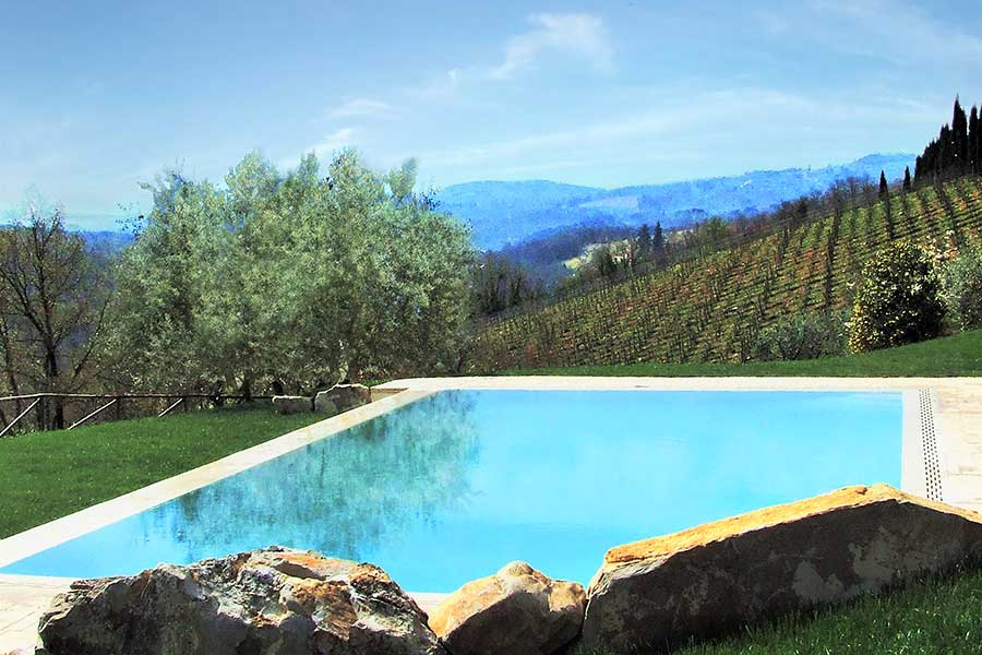 italian-wellness-spa-in-casa-privata-home-wellness-spa-piscina