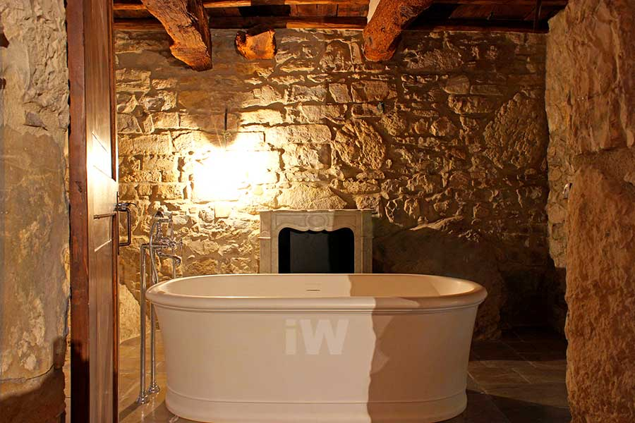 italian-wellness-home-wellness-spa-in-casa
