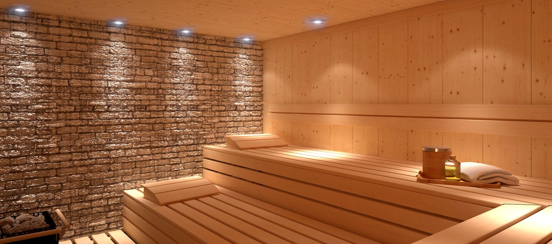 italian-wellness-realizzazione-centro-benessere-sauna