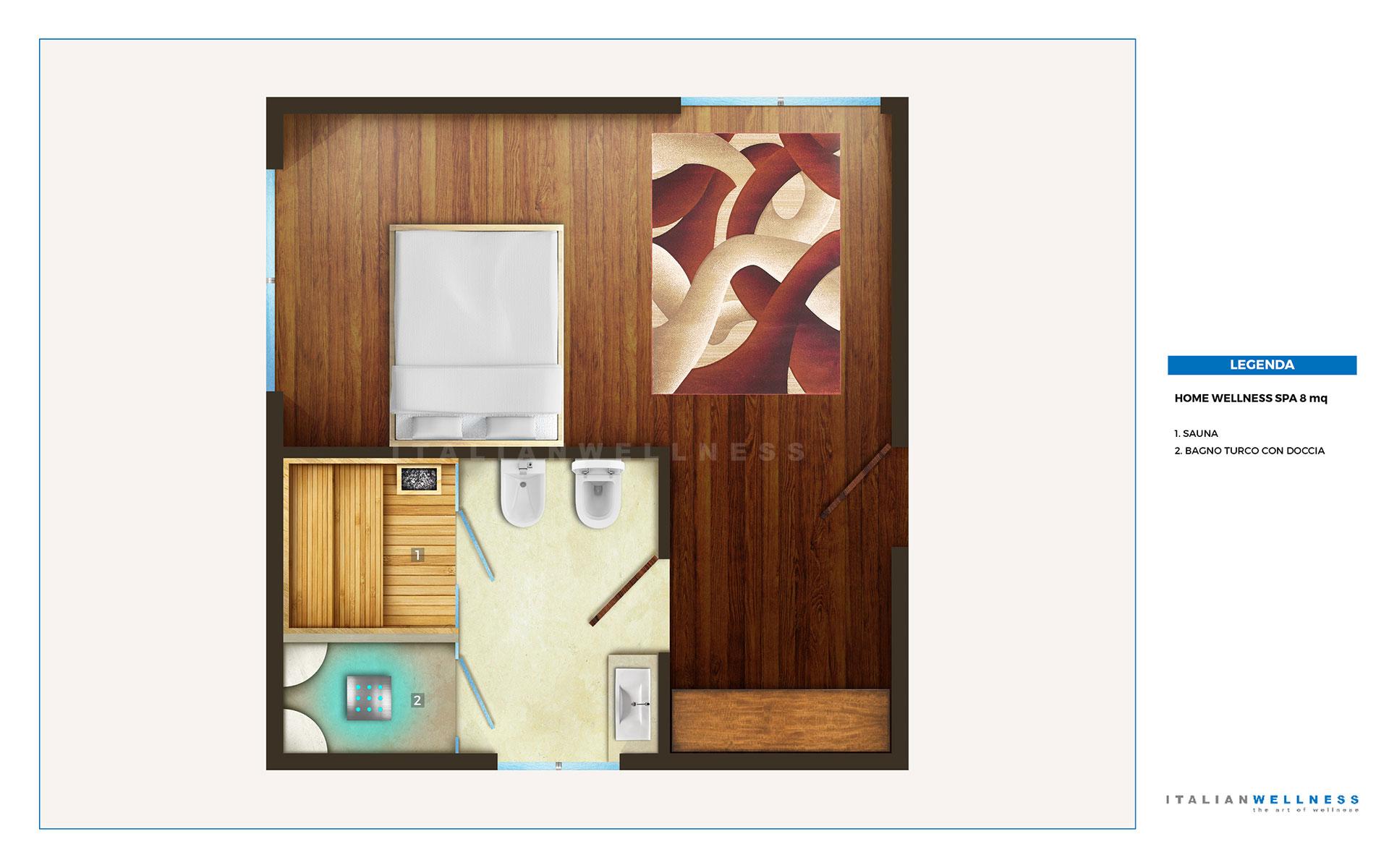 italian-wellness-realizzazione-home-welness-spa-in-casa