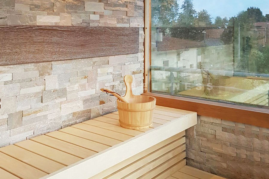 italian-wellness-sauna-in-casa