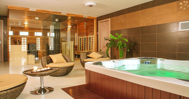 italian-wellness-produzione-costruzione-saune