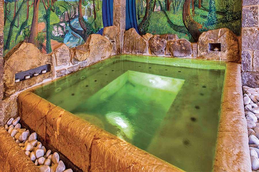 italian-wellness-spa-idromassagggio-su-misura