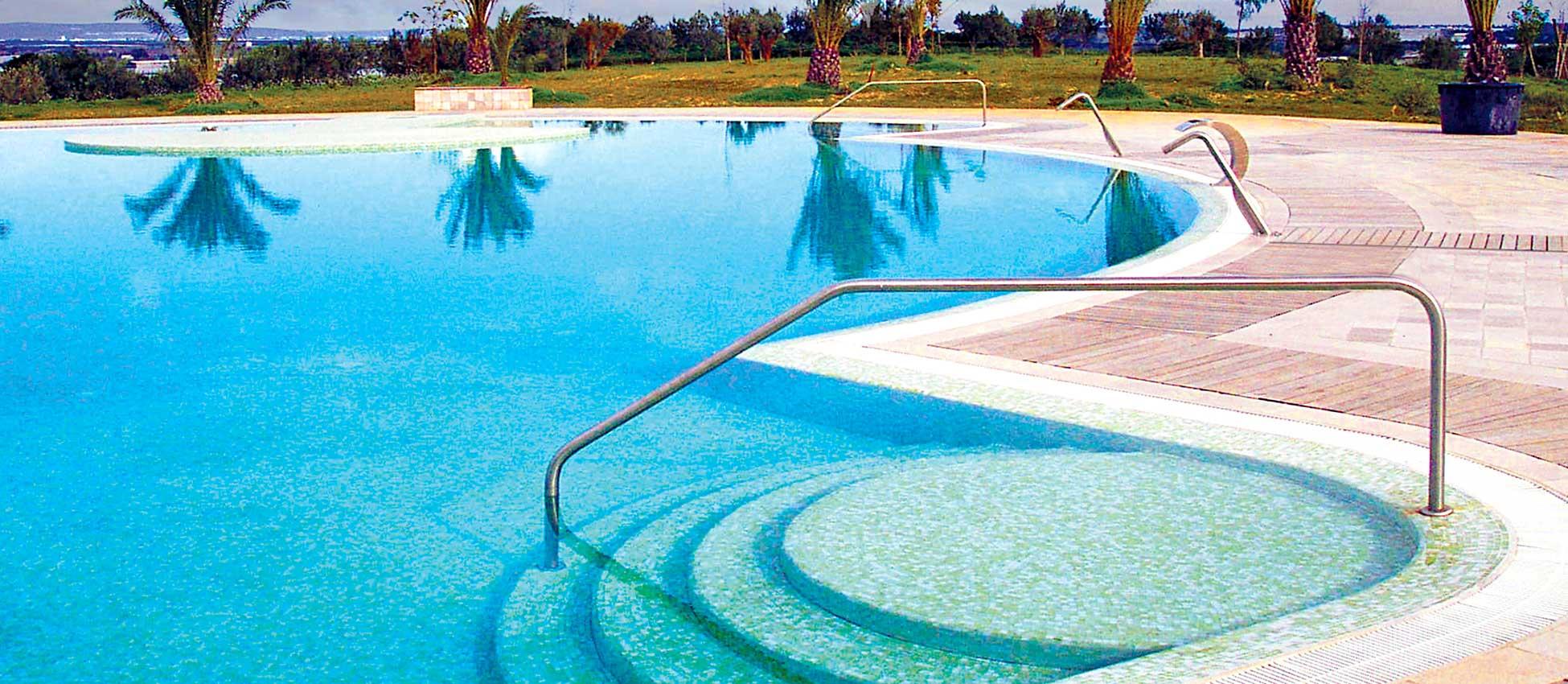 italian-wellness-realizzazione-piscine