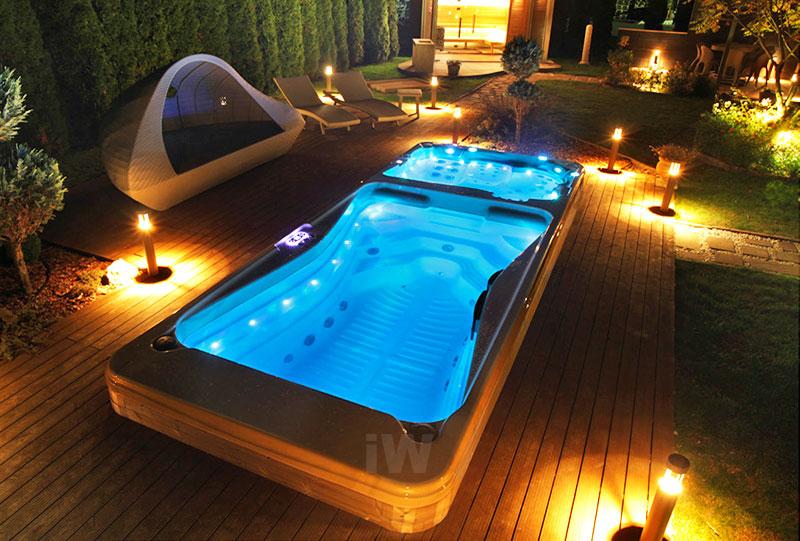italian-wellness-realizzazione-home-spa