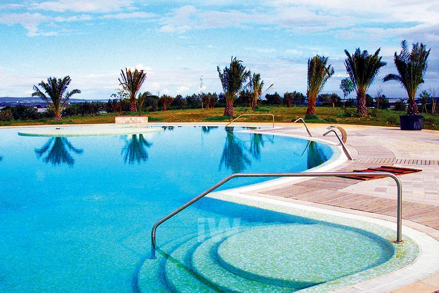 italian-wellness-piscine