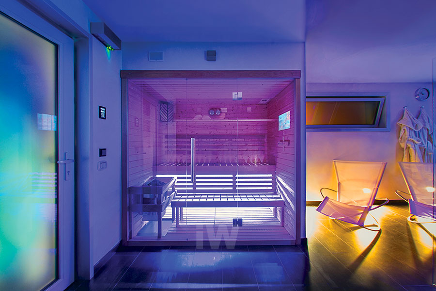 italian-wellness-realizzazione-saune-in-casa