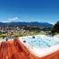 italian-wellness-realizzazione-home-spa-idromassaggio