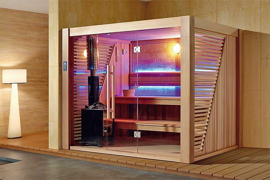realizzazione-sauna-in-casa