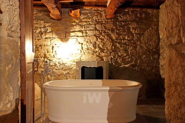 italian-wellness-home-wellness-spa-in-casa