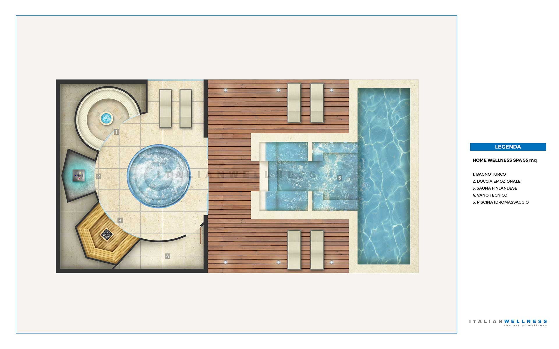 italian-wellness-realizzazione-home-wellness-spa--in-casa-king