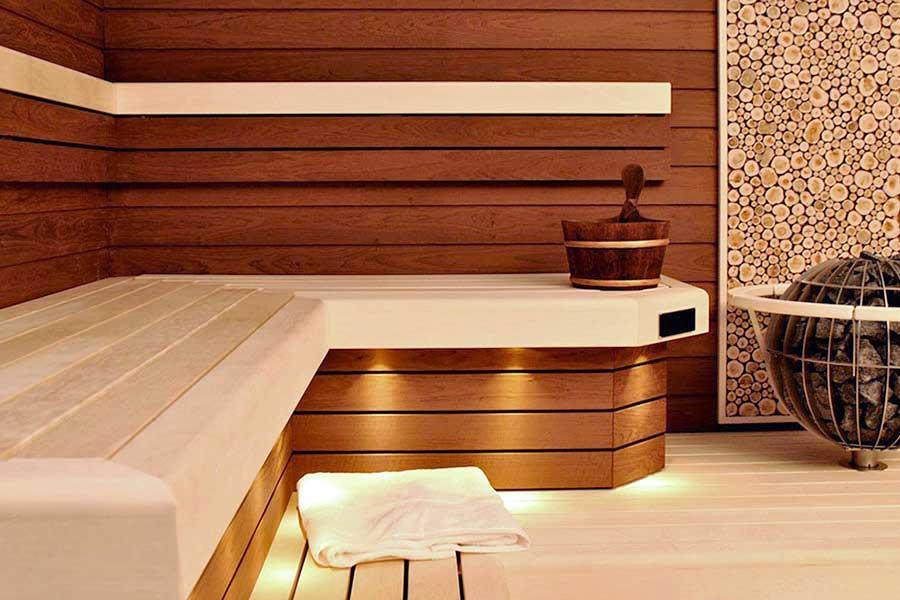 italian-wellness-vendita-costruzione-sauna-su-misura