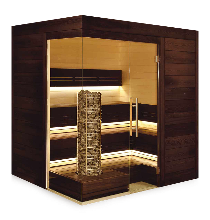 vendita-costruzione-sauna-su.misura-casa