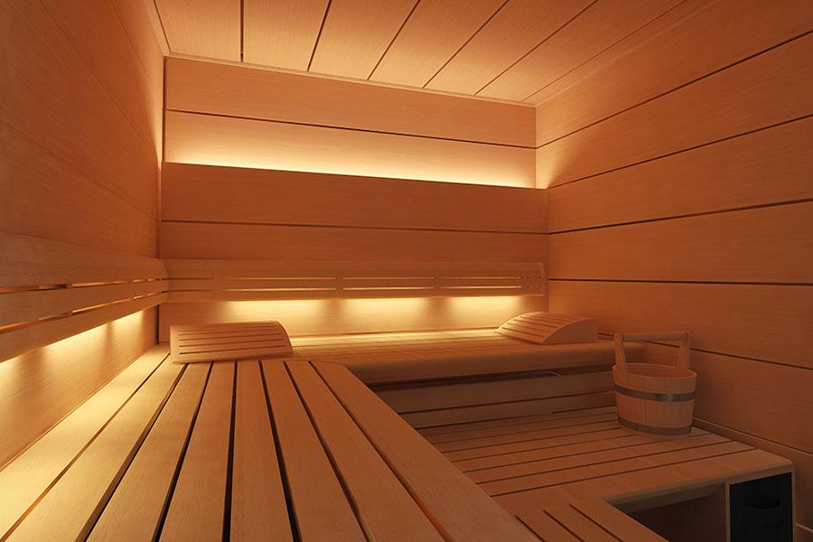 vendita-costruzione-sauna-su.misura