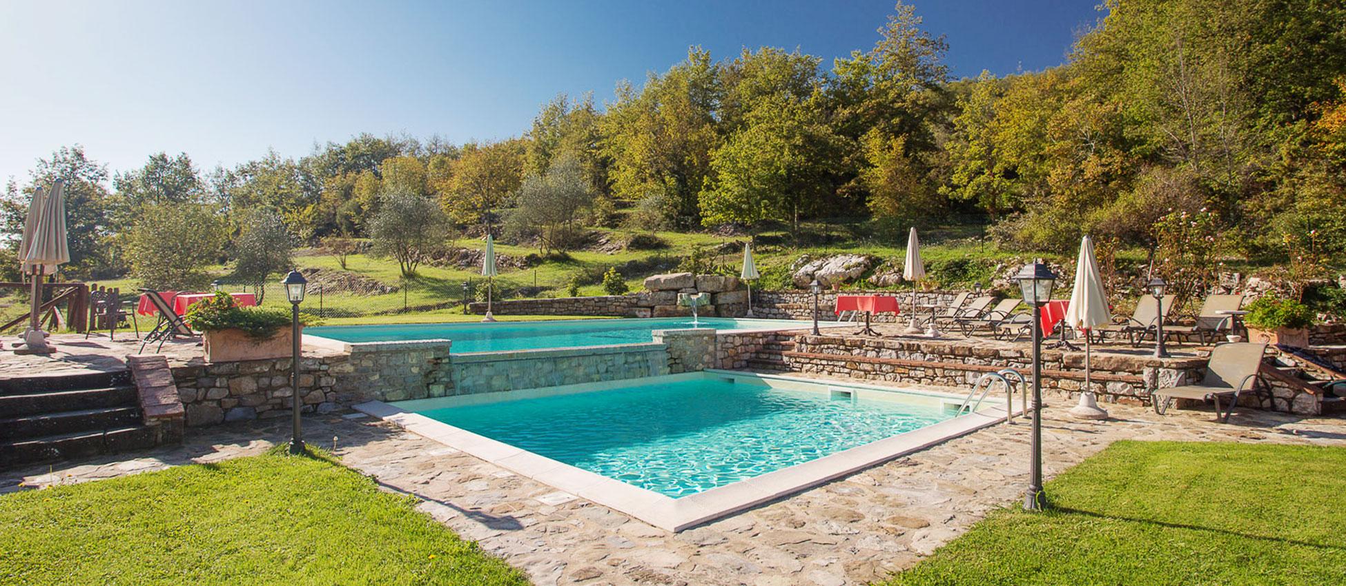italian-wellness-produzione-costruzione-piscine