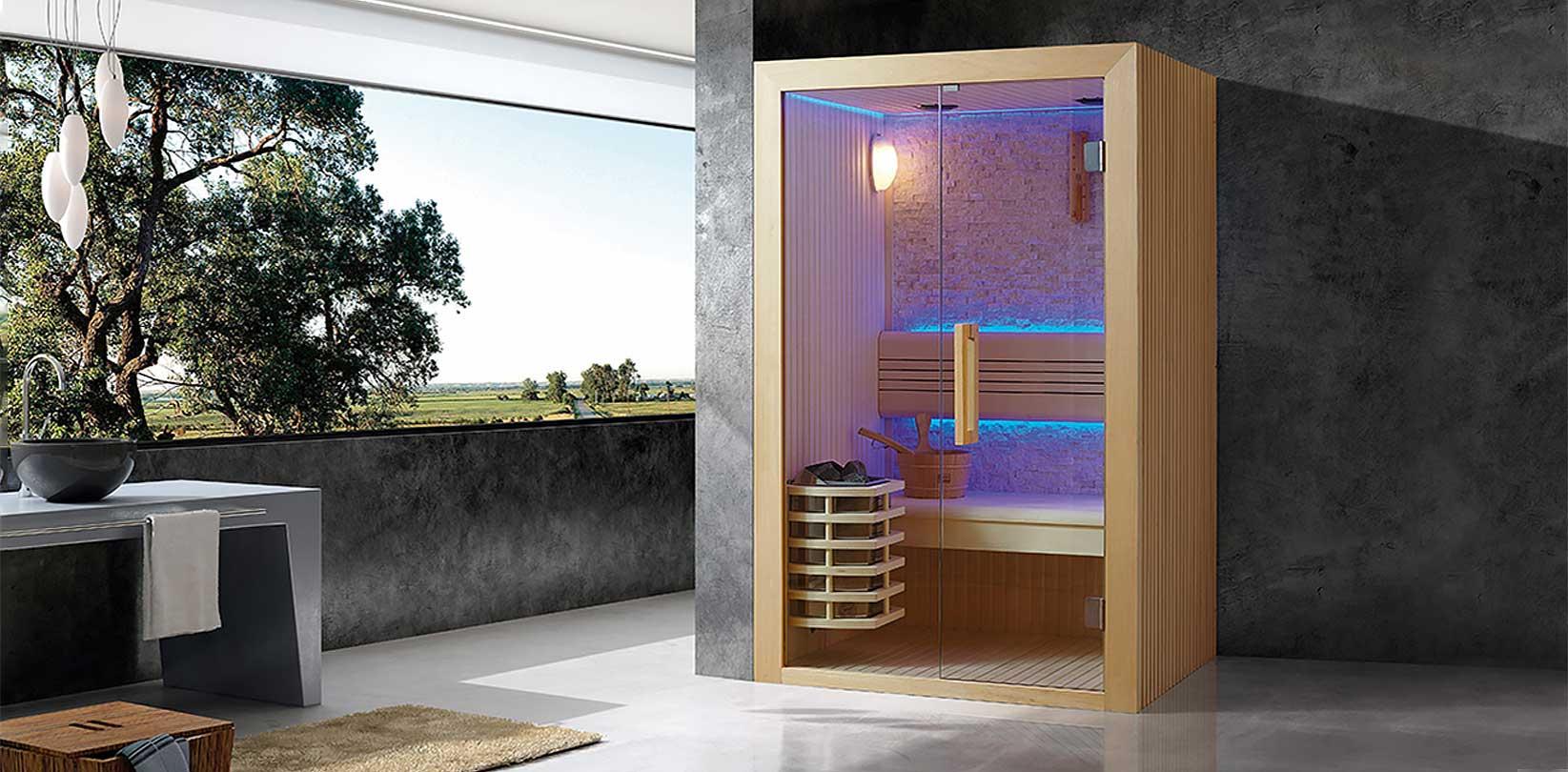 sauna-per-casa-italian-wellness