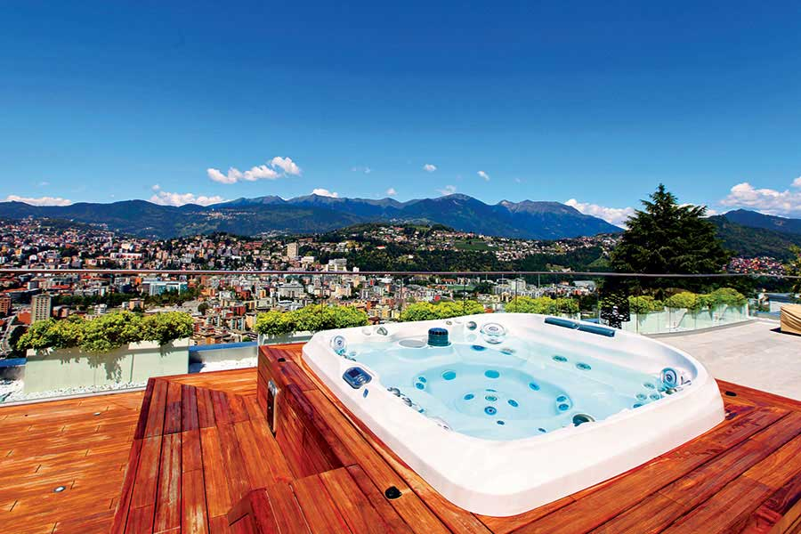 italian-wellness-spa-idromassagggio