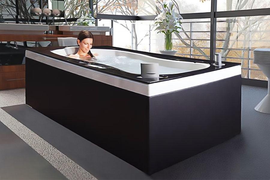 italian-wellness-spa-idromassaggio