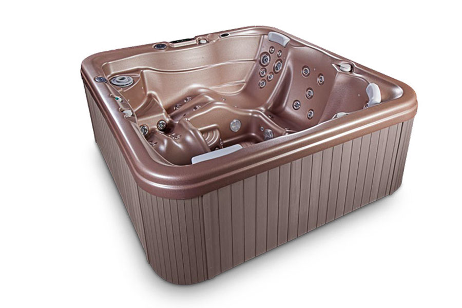 vasca-idromassaggio-palermo-casa-italian-wellness