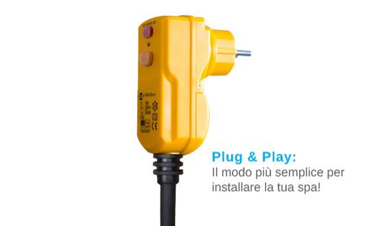 Plug & Play™