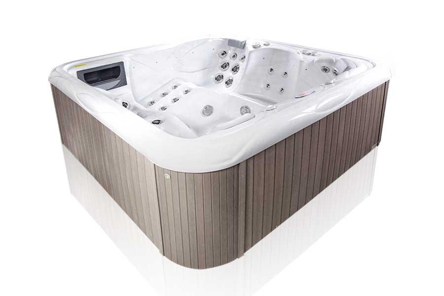 vasca-idromassaggio-casa-italian-wellness